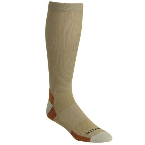 Kenetrek Ultimate Liner Socks Size Large 9-12