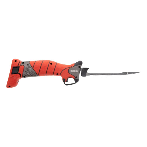 Bubba Pro Series Electric Fillet Knife
