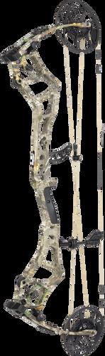 Bear Archery Refine EKO Realtree Edge RH 60lb