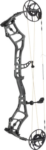 Bear Archery Refine EKO Iron RH 70lb