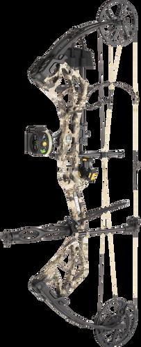 Bear Archery Whitetail Legend RTH Veil Whitetail RH 70lb