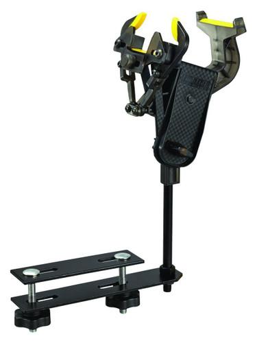 Hunter's Specialties Limb Lock Bow Holder Model#00797