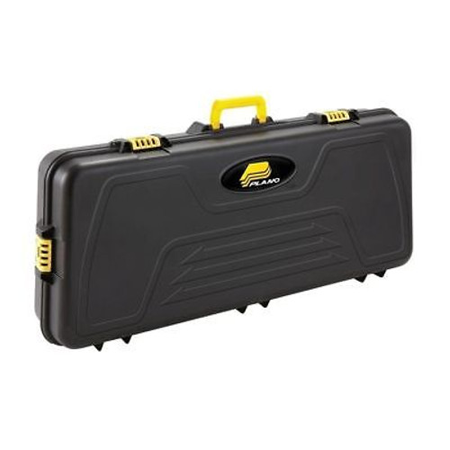 New Plano Parallel Limb Hardshell Protective Compound Bow Case 114400