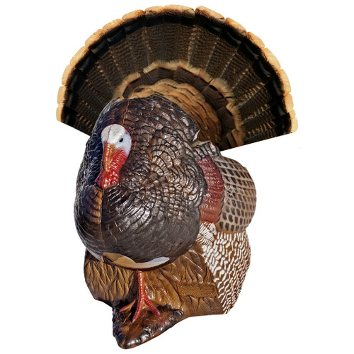 NEW Rinehart Doloma Series Spot & Stalk Turkey Decoy Model #48511