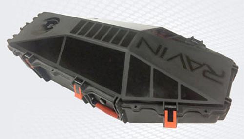 New Ravin Crossbow Hard Shell Bow Case Black Model  # R182