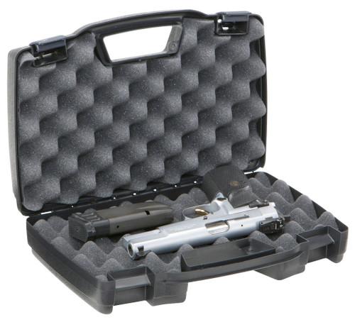 Plano Single Pistol Case