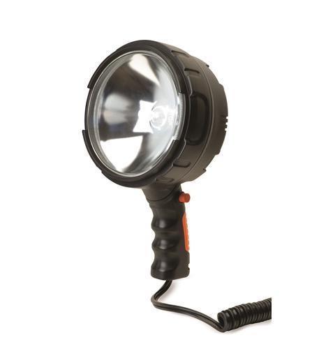 Cyclops Seeker Pro 1500 Lumens 12v Spotlight