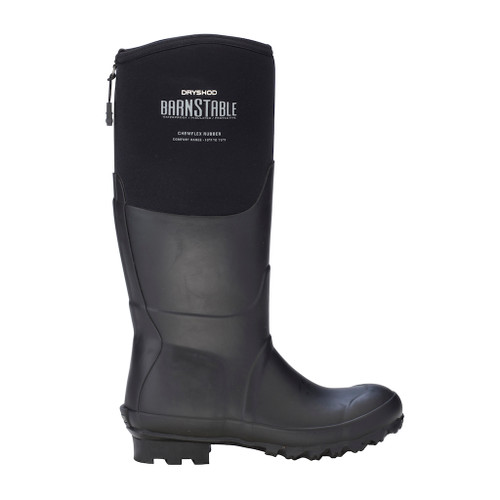 Barnstable Women's Hi Boot