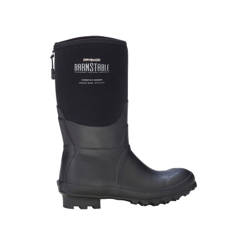 Barnstable Women's Mid Boot