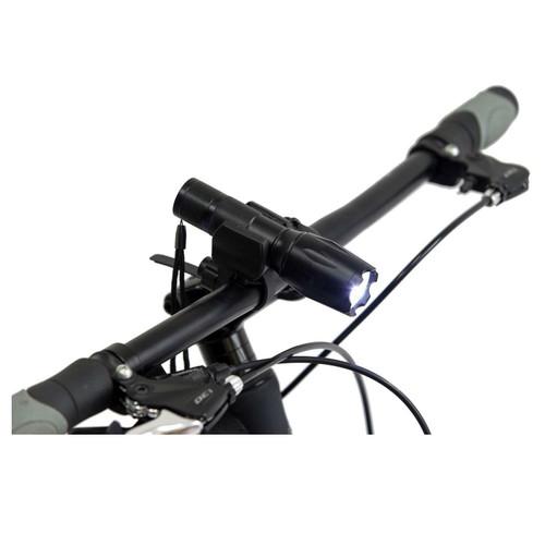 New 2019 Rambo Mountain Bike Super Bright Headlight Hunting Fishing Camping R140