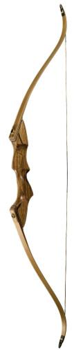 New PSE Archery Talon Recurve Right Hand 40# Bow Model # PSETAL40