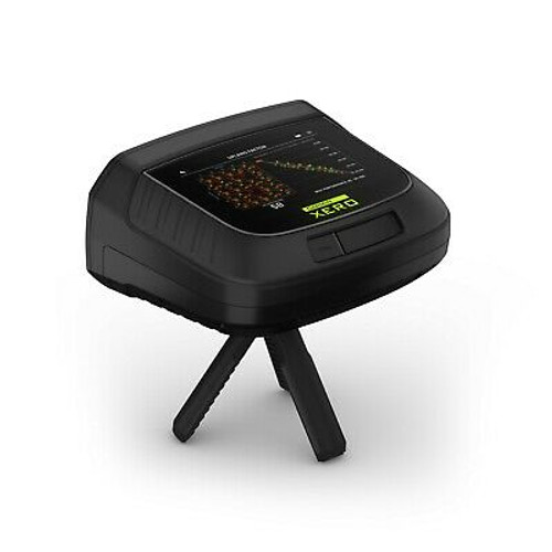 Garmin Xero S1 Trapshooting Trainer Outdoor Recreation Device  #010-02041-00