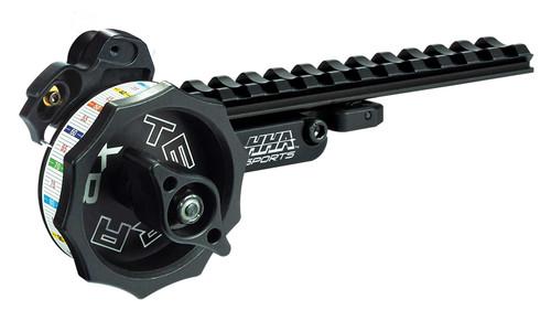 HHA Sports Tetra XB Crossbow Sight Mount