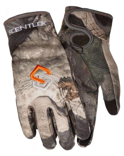 ScentLok Voyage Glove