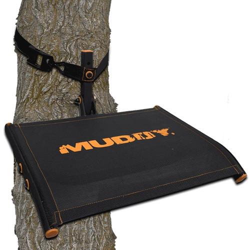 Muddy Ultra Tree Seat