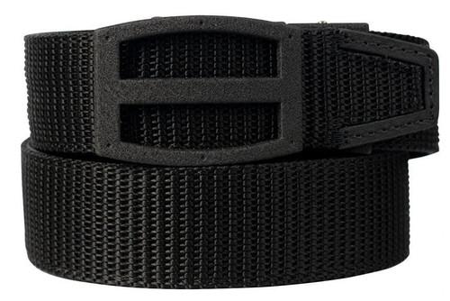 Nexbelt Titan PreciseFit™ Gun Belt