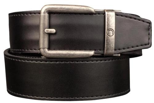 Nexbelt Rogue XL EDC Gun Belt