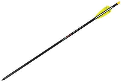 1 Dozen Tenpoint Pro Elite Omni Nocks Neon Yellow