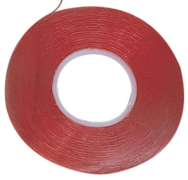 Bohning Fletching Tape