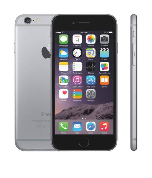 Vendere iPhone 6 Usato