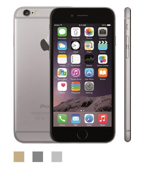 Come identificare il modello di iPhone