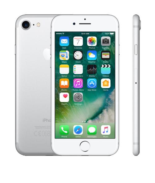 Vendere iPhone 7