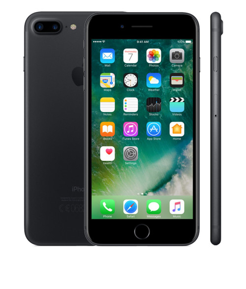 Vendere iPhone 7 Plus