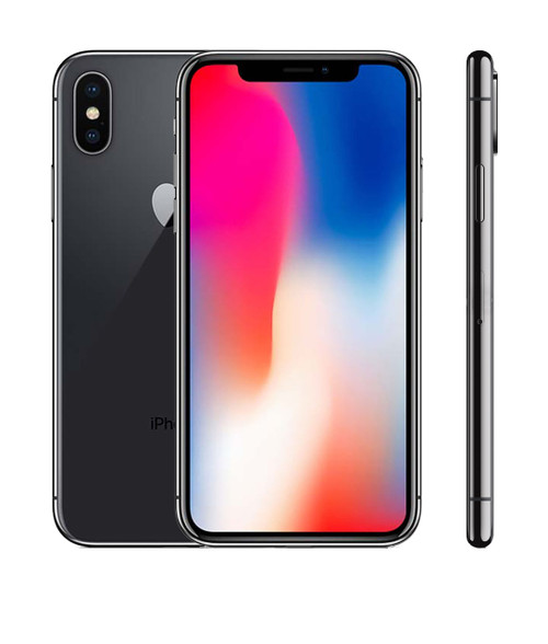 Vendere iPhone X