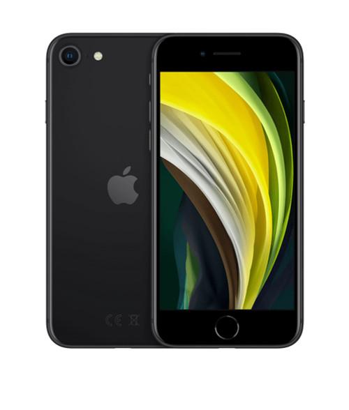 Vendere iPhone SE 2020