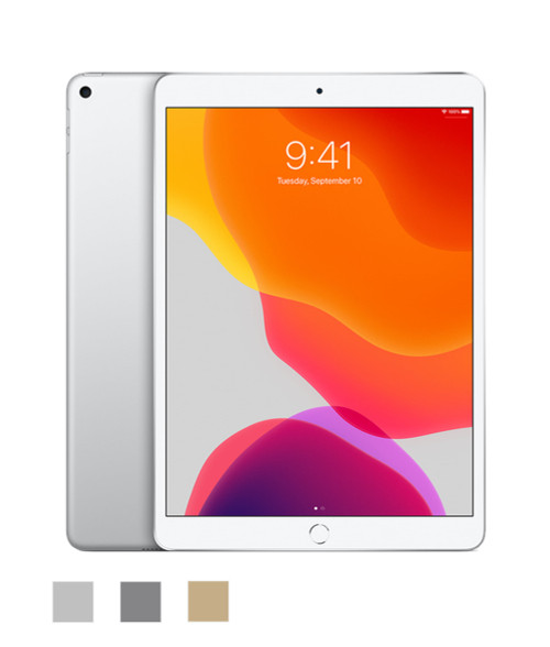 Vendere iPad Air Terza generazione 2019
