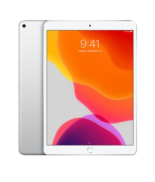Valutazione iPad Air Terza generazione 2019