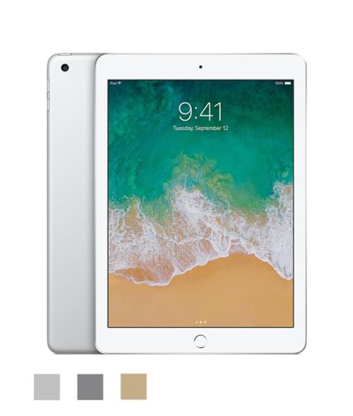 Vendere iPad Quinta generazione 2017