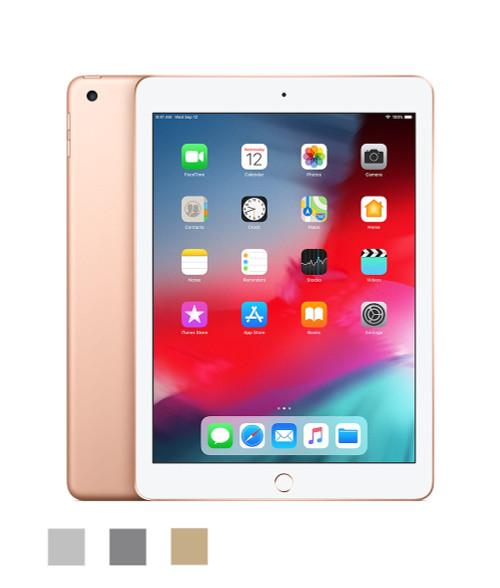 Vendere iPad Sesta generazione 2018