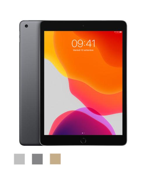 Vendere iPad Settima generazione 2019