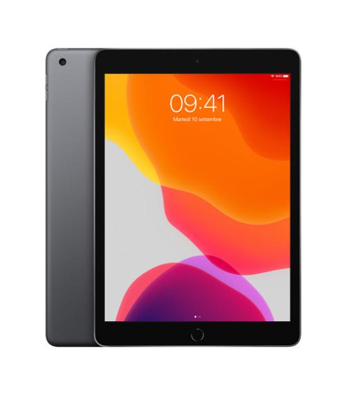 Valutazione iPad Settima generazione 2019