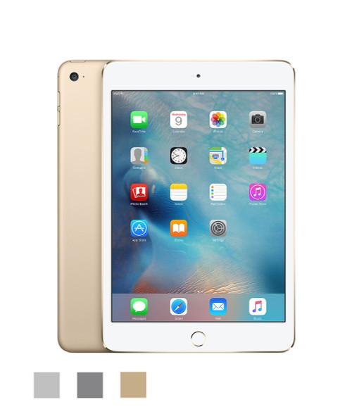 Vendere iPad Mini 4 2015