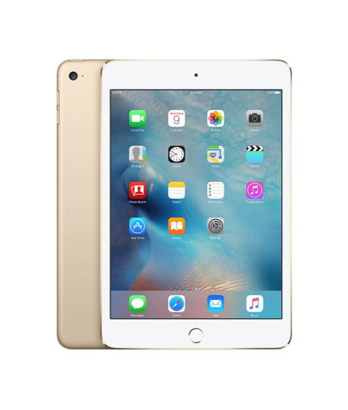 Valutazione iPad Mini 4 2015