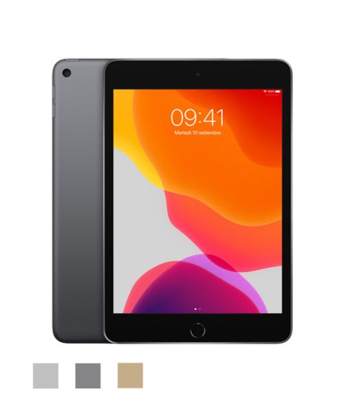 Vendere iPad Mini Quinta generazione 201