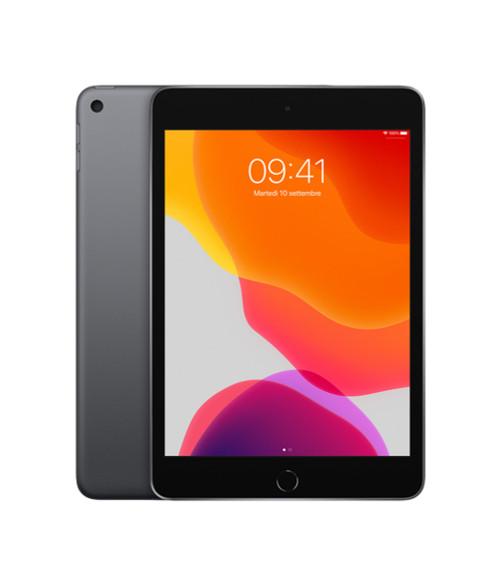Valutazione iPad Mini Quinta generazione 201