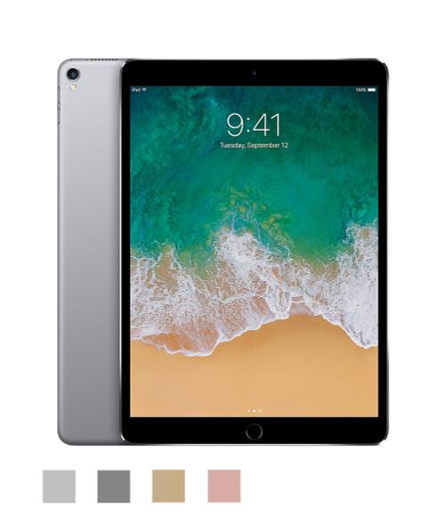 Vendere iPad Pro 10,5 pollici 2017