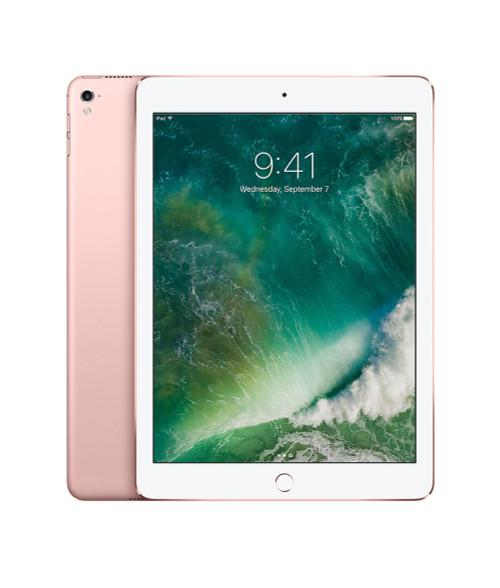 Valutazione iPad Pro 9,7 pollici 2016