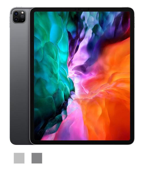 Vendere iPad Pro 12,9 pollici quarta generazione 2020