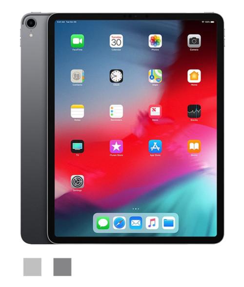 Vendere iPad Pro 12,9 pollici terza generazione 2018