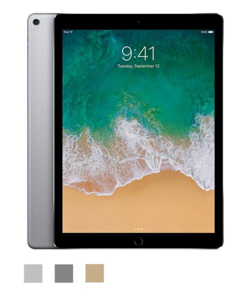 Vendere iPad Pro 12,9 pollici seconda generazione 2017