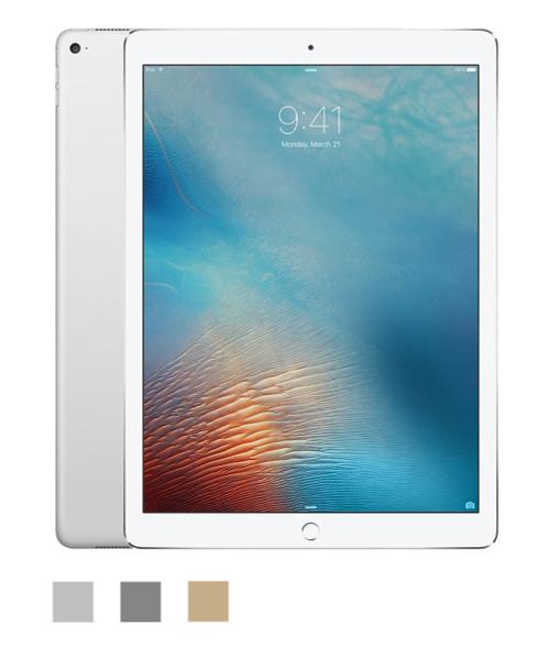 Vendere iPad Pro 12,9 pollici prima generazione 2015
