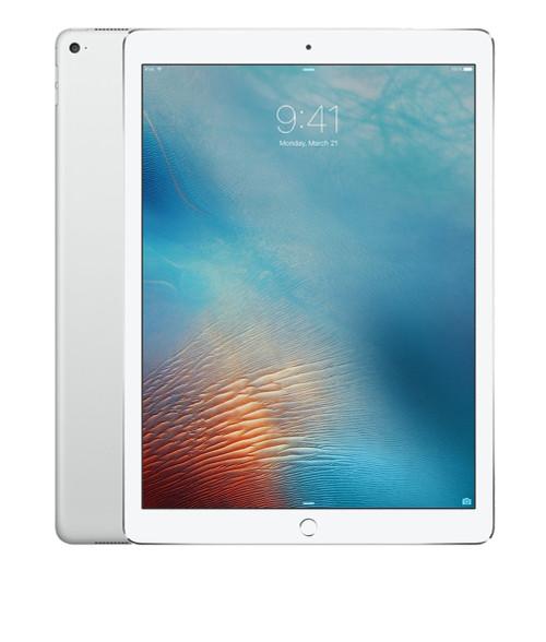 Valutazione iPad Pro 12,9 pollici prima generazione 2015