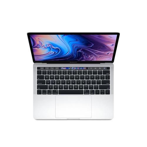 Vendere MacBook Pro Fine 2019 13 pollici retina due porte Thunderbolt 3