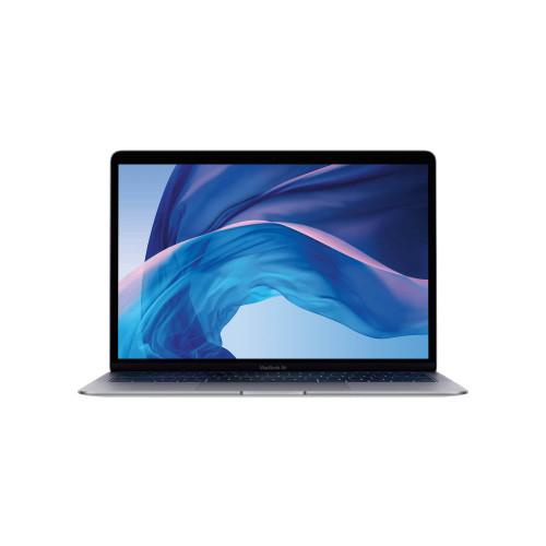 Vendere MacBook Air Metà 2019 13 pollici retina
