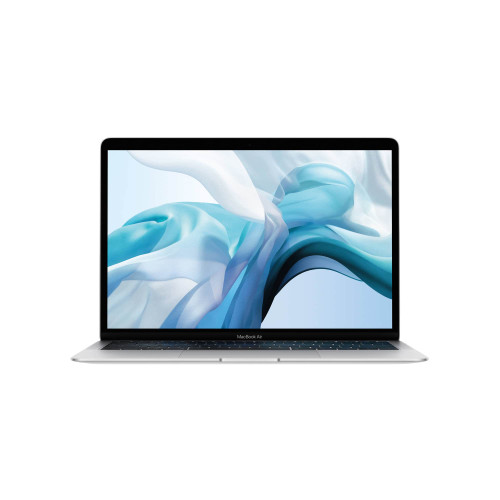 Vendere MacBook Air Inizio 2020 13 pollici retina