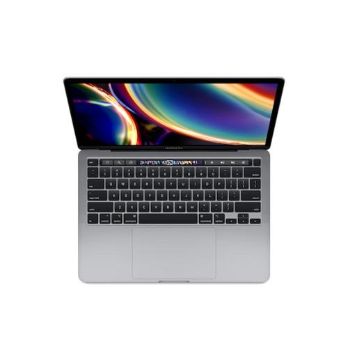 Vendere MacBook Pro Metà 2020 13 pollici retina 2 porte Thunderbolt 3
